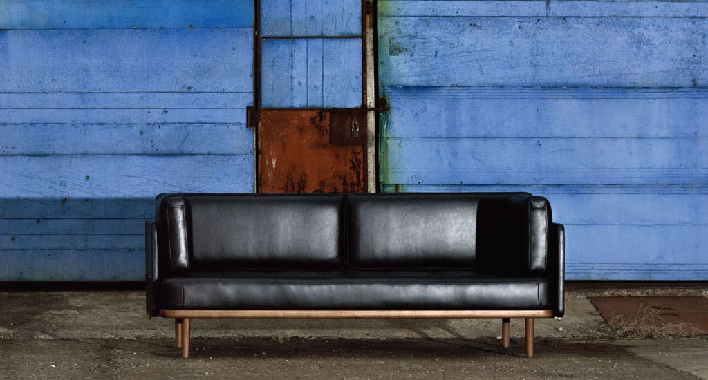 Utility Sofa Three Sides_1024x550