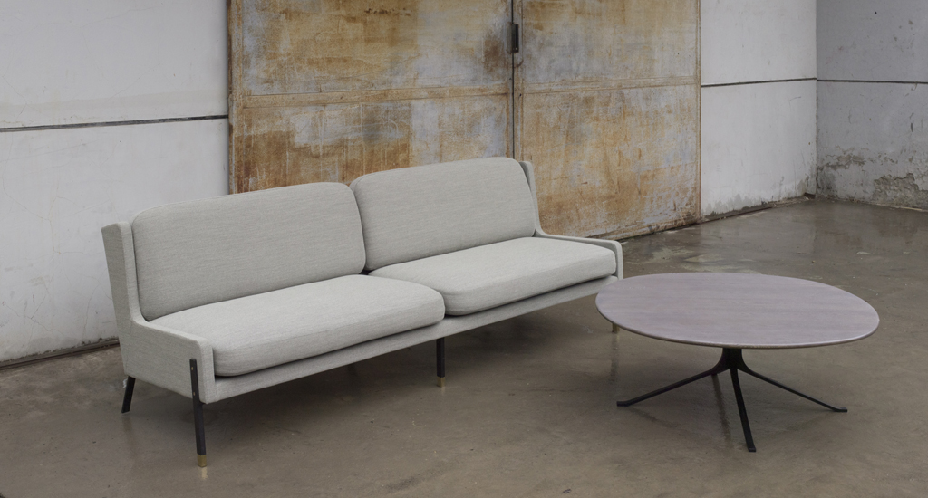 Stellar_works_blink_sofa