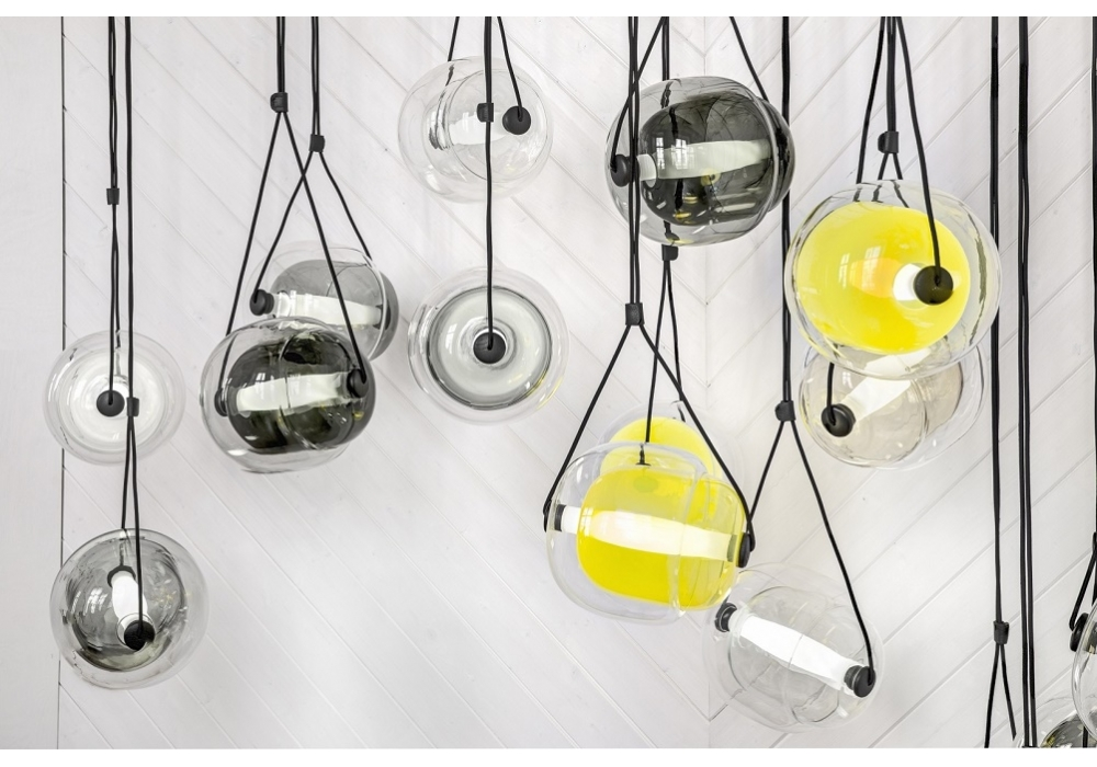 capsula-lampara-de-suspension-brokis